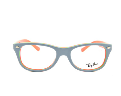 RAY BAN JUNIOR 1544