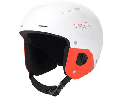 BOLLÉ QUICKSTER CASCO DA SCI JUNIOR