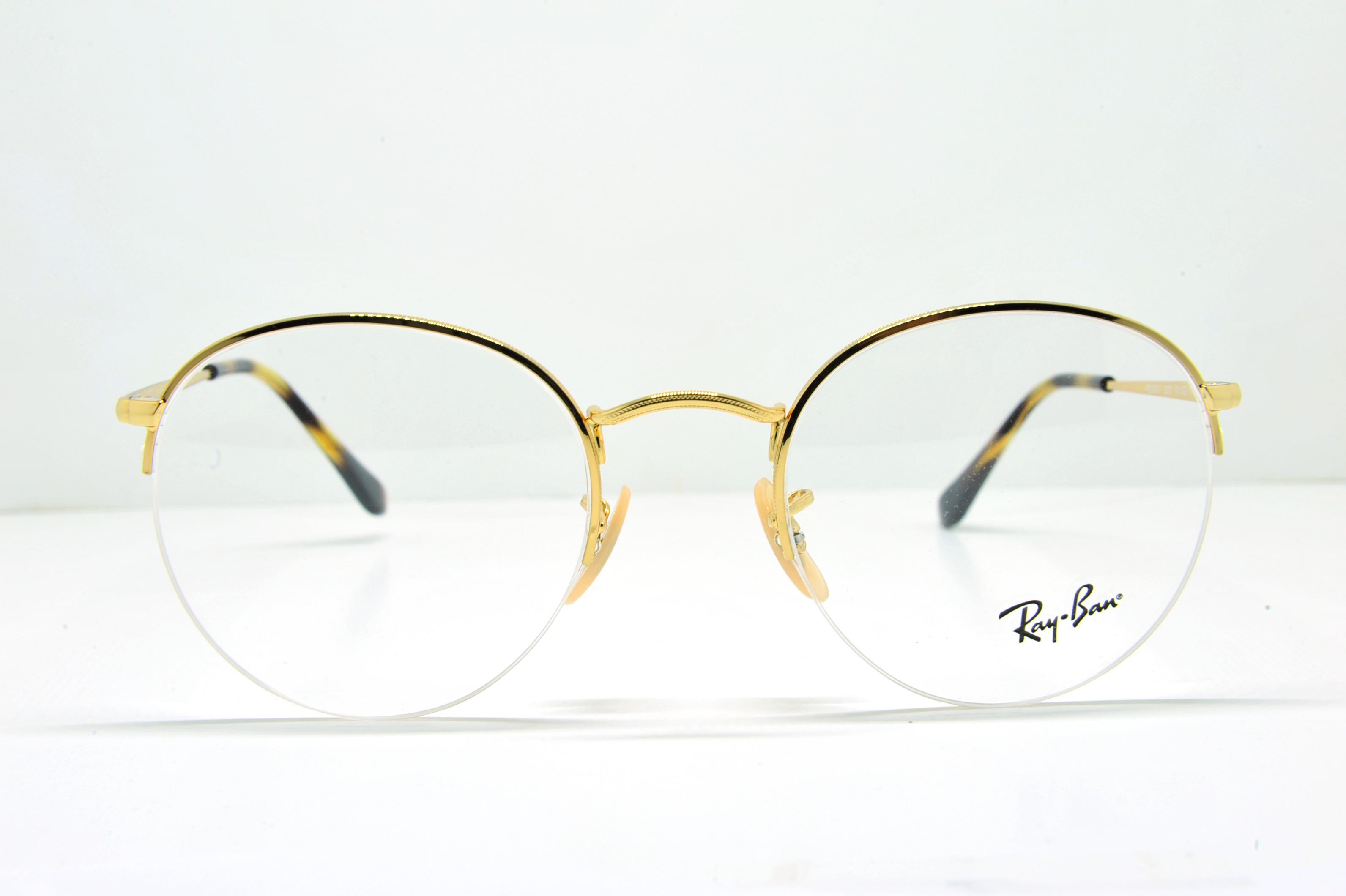 vendita a buon mercato usa anteprima di autentico Collezione Occhiali Da Vista Ray Ban « Heritage Malta