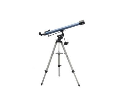 KONUS Telescopio Konustart 900b