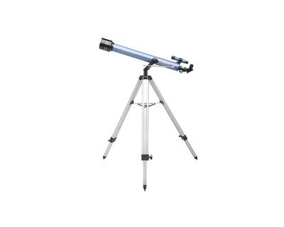KONUS telescopio Konuspace-6
