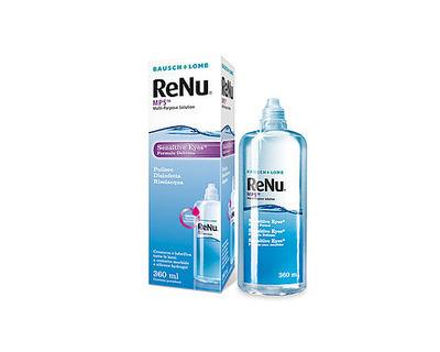RENU Soluzione unica Sensitive Eyes