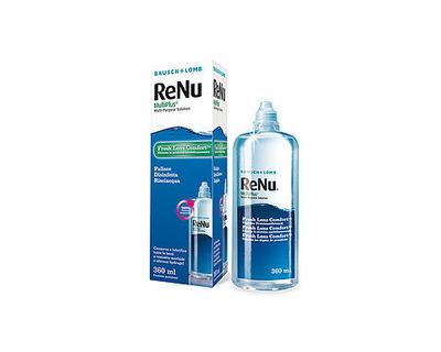RENU Soluzione unica Fresh Lens Comfort