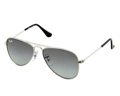 RAY BAN JUNIOR Lenti di ricambio