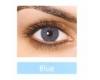 FRESHLOOK COLORS Lenti a contatto colorate Blue