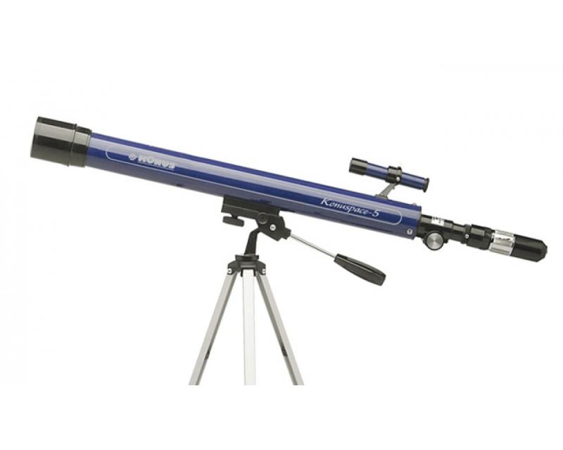 KONUS Telescopio Konuspace-5