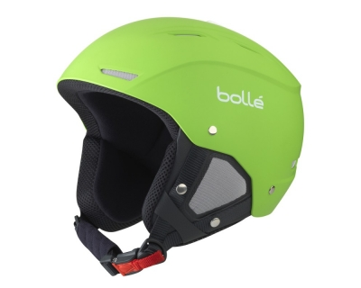 BOLLE' Casco da sci Backline