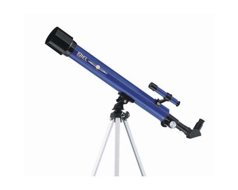 TELESCOPIO GEM24